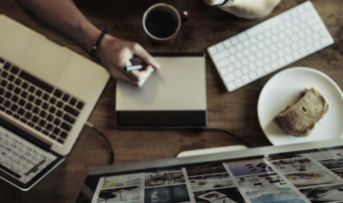 ¿Qué es el Diseño y por qué contratar un diseñador?