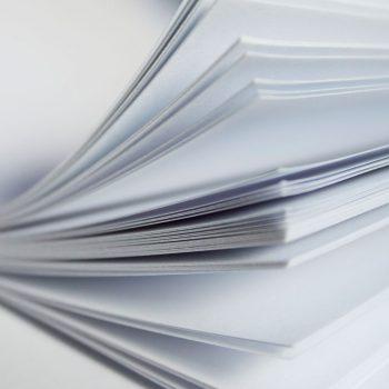 COPISTERIA - papimko no solo imprenta imprenta es quedarse corto compromiso cliente medioambiente