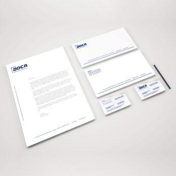 EMPRESAS - papimko no solo imprenta imprenta es quedarse corto compromiso cliente medioambiente