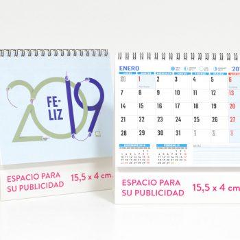 calendario-notas-2019